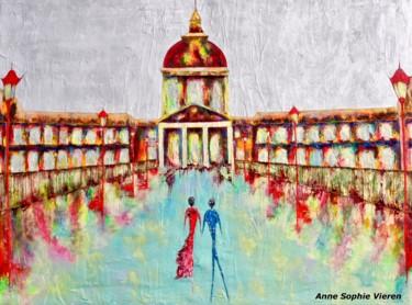 Espérance ...Artiste Peintre Nantes