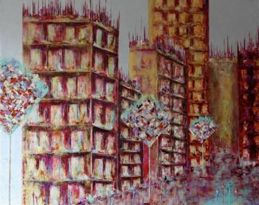 Civilisation ... Artiste Peintre Nantes