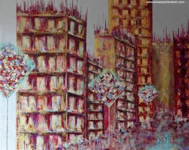 CIvilisation ... Thème urbain